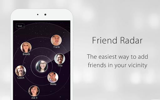 WeChat 7.0.21 screenshots 10