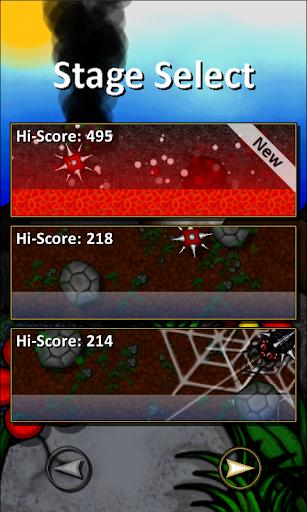 something sticky screenshot 2