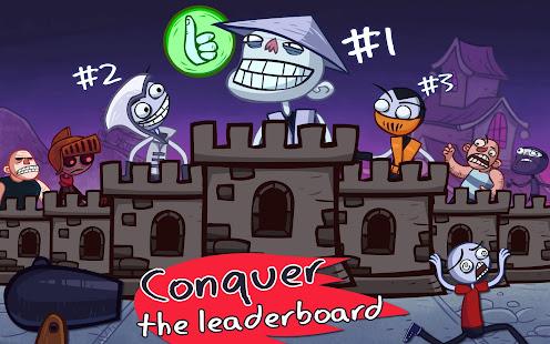 Troll Face Quest: Video Games 2.2.3 Screenshots 16