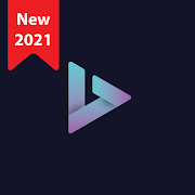4K Player – A New All in One 4K Video Player App
