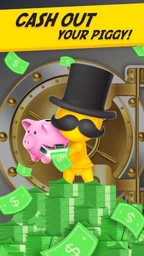 Lucky Day - Win Real Rewards 7.3.0 screenshots 4