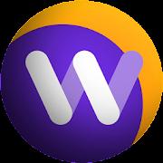 Wenrum – Icon Pack