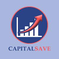 Capital Save