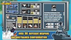 Fleet Combat 2のおすすめ画像5