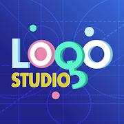 Logo Maker Studio, Logo Creator & Logo Generator