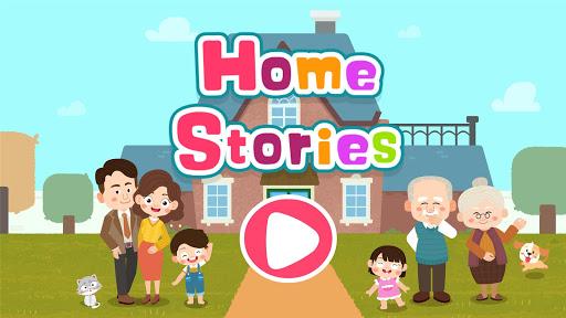 Baby Panda's Home Stories 8.53.00.00 screenshots 6