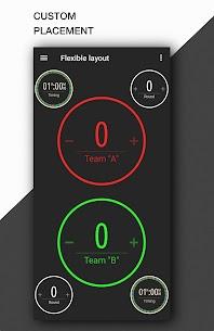 MultiTimer PRO APK: Multiple timers (Unlocked) Download 3