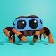 Idle Spider para PC Windows