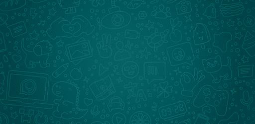 Whatsapp Wallpaper Apps On Google Play