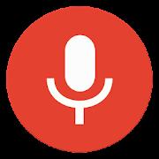 Voice Recorder - Sound & Music