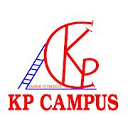 KP CAMPUS APP