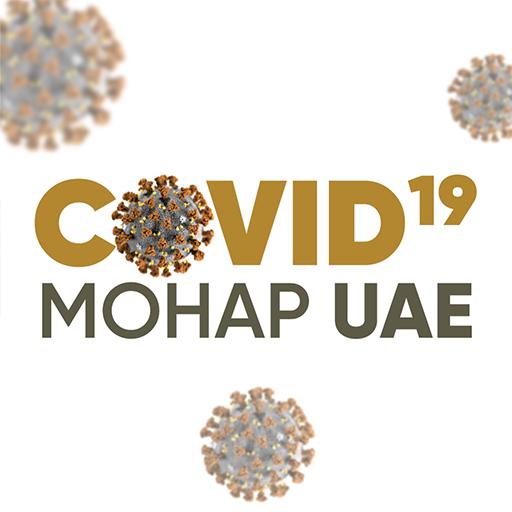 COVID19 UAE APK
