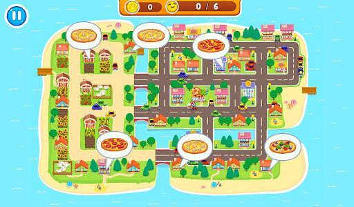 Pizzeria for kids! 1.0.4 screenshots 17