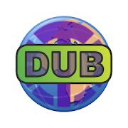 Dublin Offline City Map