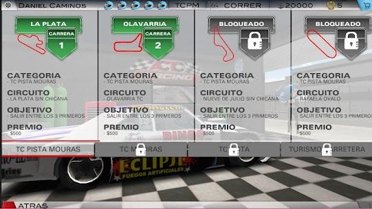 Descargar ACTC Racing para PC ✔️ (Windows 10/8/7 o Mac) 3