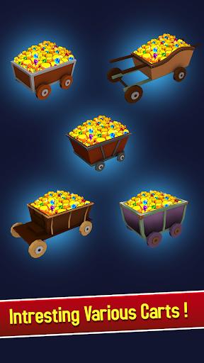 Gold Balls - Ball Games 1.1.6 screenshots 5