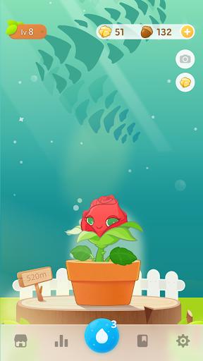 Plant Nannyu00b2 - Your Adorable Water Reminder 2.2.2.0 Screenshots 6