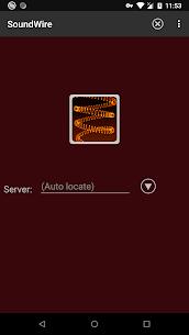 Baixar SoundWire Apk Última Versão – {Atualizado Em 2021} 1