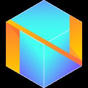 Netbox.Browser on PC (Windows & Mac)