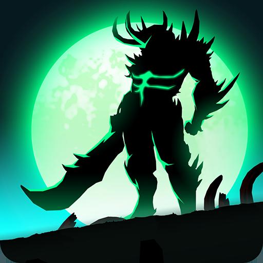 Baixar Legendary Warriors: Dark War para Android