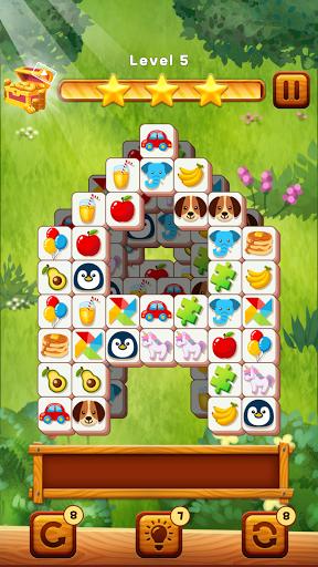 Tile Legend - Classic Match 3 apkdebit screenshots 3