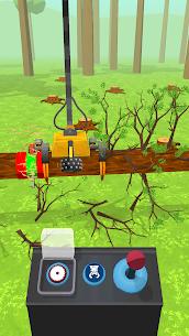 Cutting Tree Mod Apk 1.0 8