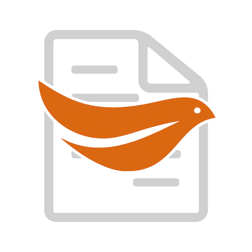 Palliativ-Archiv For PC Windows (7, 8, 10 and 10x) & Mac Computer
