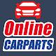 Shop for Online Car Parts UK para PC Windows