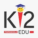 Professionals K12 Education
