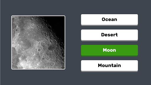 Zoom Quiz: Close Up Pics Game, Guess the Word 2.1.7 screenshots 6