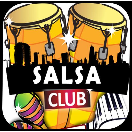 Tonos De Salsa Para Llamadas Aplicaciones En Google Play