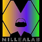Millea Lab