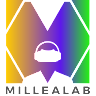 Millea Lab APK Icon