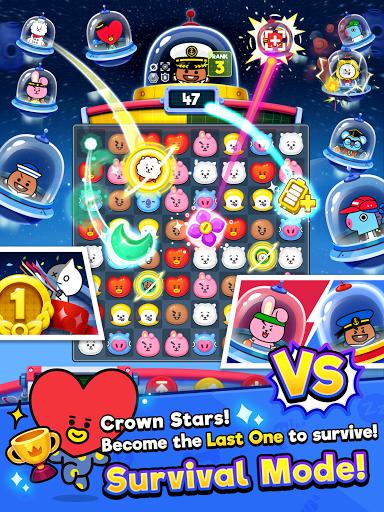 BT21 POP STAR 1.0.24 screenshots 10