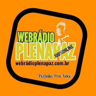 Web Rádio Plena Paz Oficial 1.0 APK + Mod (Free purchase) for Android