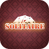 Classic Solitaire Tycoon