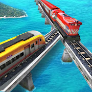 Train Simulator - Free Games