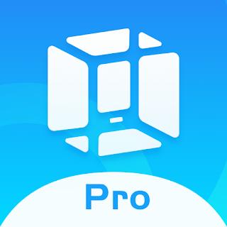 VMOS Pro v1.4.2 [Pro]