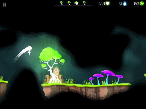 Flora and the Darkness 1.5.25.01958 screenshots 10