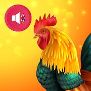 Animals Ringtones : Notification Sounds Free