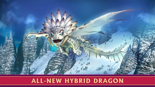 School of Dragons 3.13.0 Screenshots 8