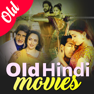Old Hindi Movies Free For Pc – Download And Install On Windows And Mac Os 1