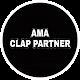 AMA Clap Partner für PC Windows