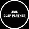AMA Clap Partner app apk icon