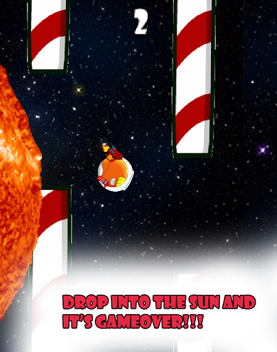 Escape From Space PRO For PC Windows (7, 8, 10, 10X) & Mac Computer Image Number- 10
