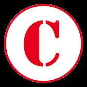 Mobile C [ C/C++ Compiler ]