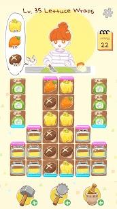 Miya's Everyday Joy of Cooking Mod Apk (Free Shopping) 8