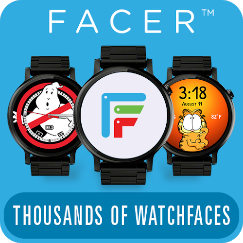 Facer Watch Faces 5.1.59_103029.phone
