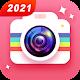 Selfie Camera - Beauty Camera & Photo Editor per PC Windows