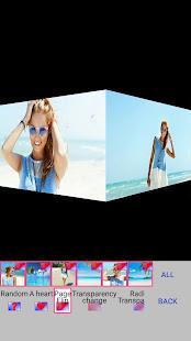 Make slideshow with music 1.2.2 Screenshots 2